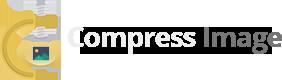 compressimage.org